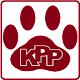 Download KeePingPets For PC Windows and Mac