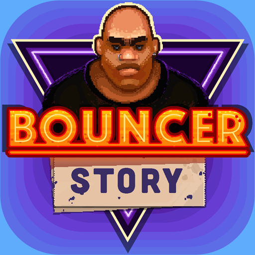 Bouncer Story APK Cracked Download