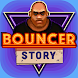 Bouncer Story image