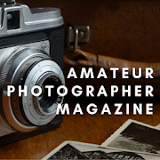 The Amateur Photographer