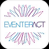 Eventeract