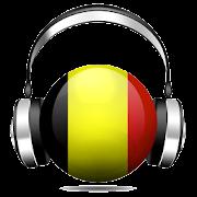 App Belgium Radio - België FM APK for Windows Phone