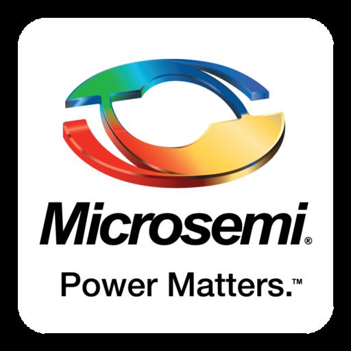 Microsemi's WW FAE Conference 商業 App LOGO-硬是要APP