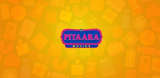 Pitaara - Apps on Google Play
