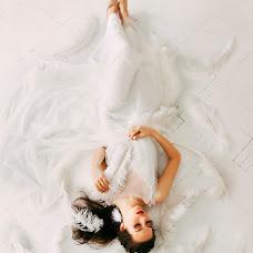 Wedding photographer Alena Ageeva (amataresy). Photo of 05.07.2018