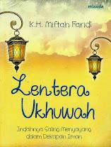 Lentera Ukhuwah | RBI