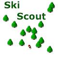 Ski Scout