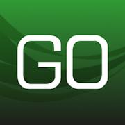 GO Mastercard App