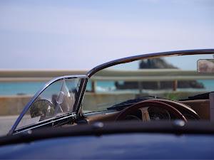 356  Vintage speedstarのカスタム事例画像 pengmaさんの2020年01月20日12:02の投稿
