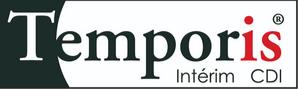 Apef partenaire Reconversion en franchise.com