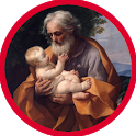 Saint Joseph - Novena and prayers icon
