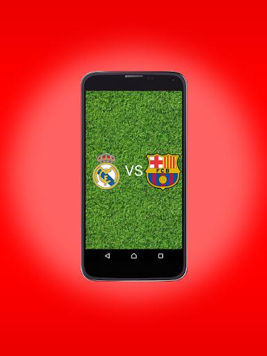 Download Tres en Raya Futbol España Google Play softwares