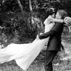 Wedding photographer Kristin Tina (katosja). Photo of 19.02.2017