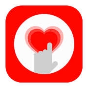 NUJJ - Couple Relationship App