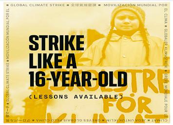 Gloabler Klimastreik Logo.PNG