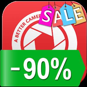 2015年8月7日Androidアプリセール RPGゲームアプリ 「FINAL FANTASY V」などが値下げ!