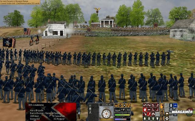 War Games | JustDailyGames.com