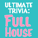 Ultimate Full House Trivia icon