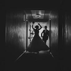 Wedding photographer Katerina Tarasyuk (Kabzjaka). Photo of 24.06.2014