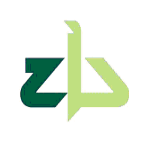 ZB eWallet-.. file APK for Gaming PC/PS3/PS4 Smart TV
