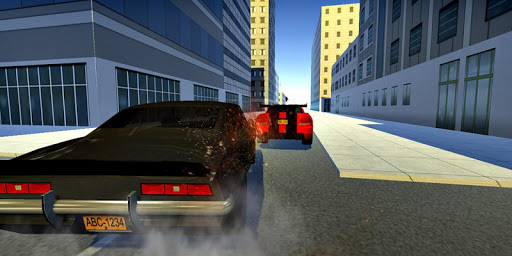 Real City Street Car Racing for PC