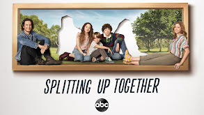 Splitting Up Together thumbnail