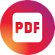 Pdf Reader Download for PC Windows 10/8/7