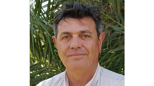 El profesor almeriense López Castro opta al Premio Nacional de Arqueología