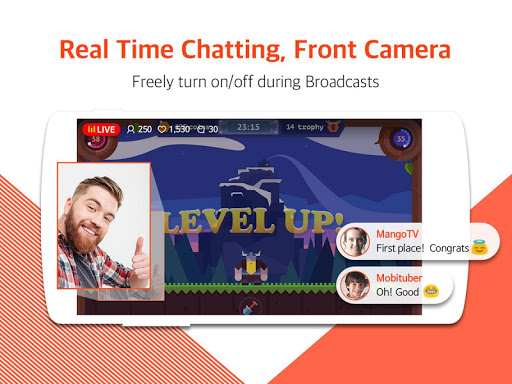 how to see your viewers on youtube live stream