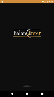Balancenter Massage - náhled