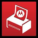 MotoPrint icon