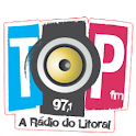 Top fm 97.1 icon