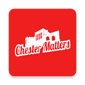 Chester Matters