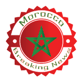 Morocco - Breaking News