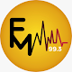 FM Vida 99.3 Download for PC MAC
