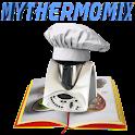 MyThemomix icon