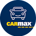CarMax – Cars for Sale: Search Used Car Inventory download