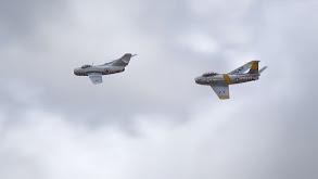 F-86 Sabre thumbnail