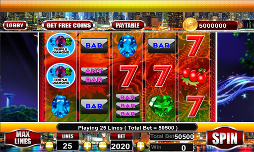 Double Down Casino Slots  screenshots EasyGameCheats.pro 2