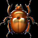Cleo Keno - Pharoahs Bonus icon