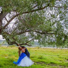 Wedding photographer Sergey Smirnov (Serhio). Photo of 19.03.2014