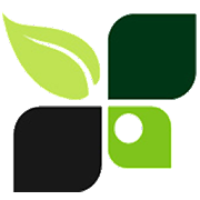 App Souq Sherryfah APK for Windows Phone