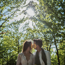 Wedding photographer Veronica Onofri (veronicaonofri). Photo of 06.08.2017
