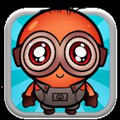 Download Full Despicable vs minion me  APK