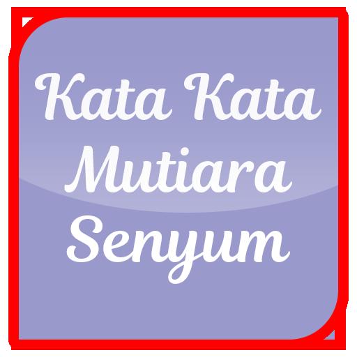 Kata Mutiara Senyum App Su Google Play