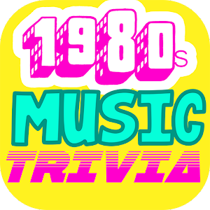 Download 1980s music trivia quiz for pc for 1980s house music