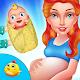 Baby Born Maternity Hospital v1.0.1