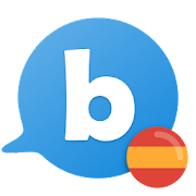 App Learn to speak Spanish with busuu APK for Windows Phone