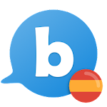 Learn to speak Spanish with busuu 13.6.0.98