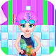 Download Learn Swimming Game - Water Park Girls Game For PC Windows and Mac
